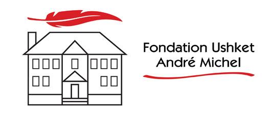 Fondation Ushket-André Michel